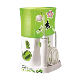 Ирригатор Waterpik WP-260 EU For Kids