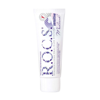 Зубной гель R.O.C.S. Medical Minerals Sensitive