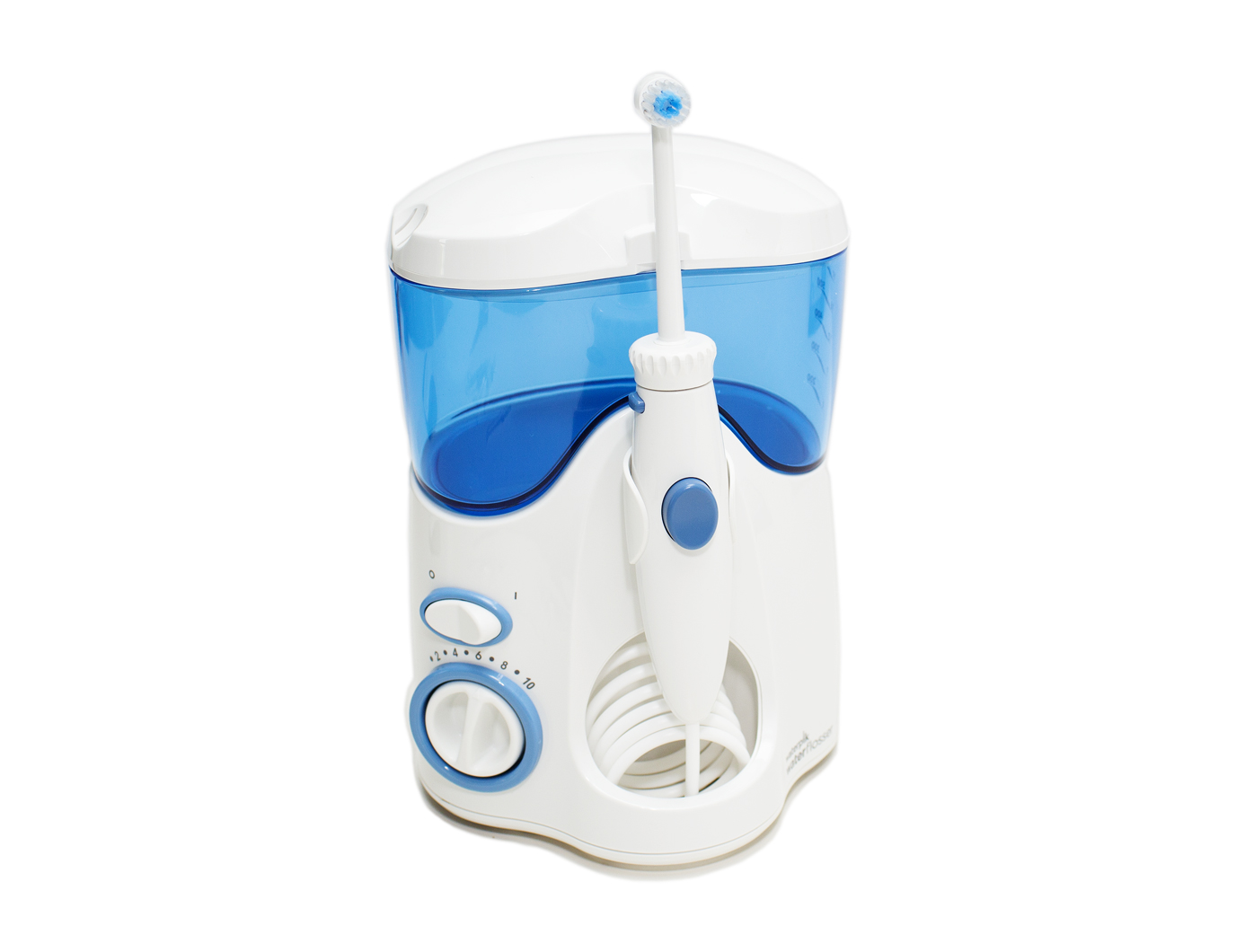 Ирригатор Waterpik WP-100 Е2 Ultra