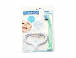"Набор детский Curababy ""boy set"" CKC 42 CURAPROX"